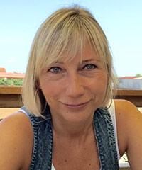 Barbara Kropshofer