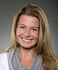 Brigitte Wessely