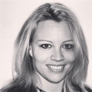 Dr. Silvia Engel