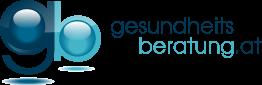 gb-logo-web