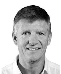 Wolfgang Kropshofer