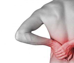 chronische-rueckenschmerzen