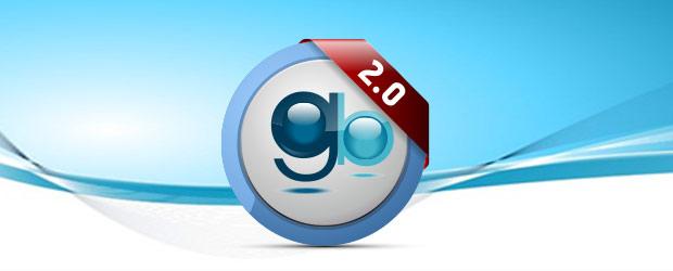 Gesundheitsportal 2.0 online!