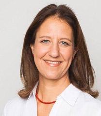 Dr. med. Katharina Havranek